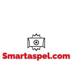 Smartaspel.com