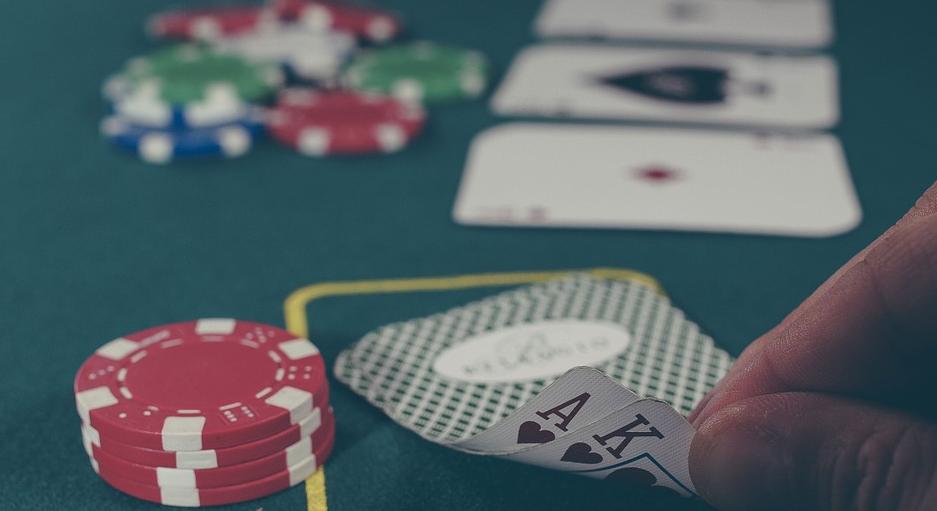 Smarta spel ger långsiktiga vinster på betting